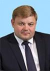 Бородкин Андрей Викторович